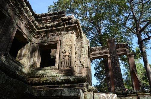 Angkor Wat-2-3