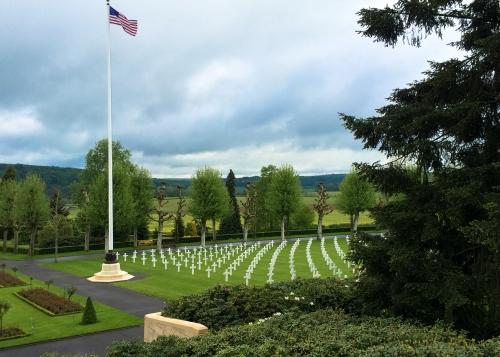 WWI cemetery 3 copy